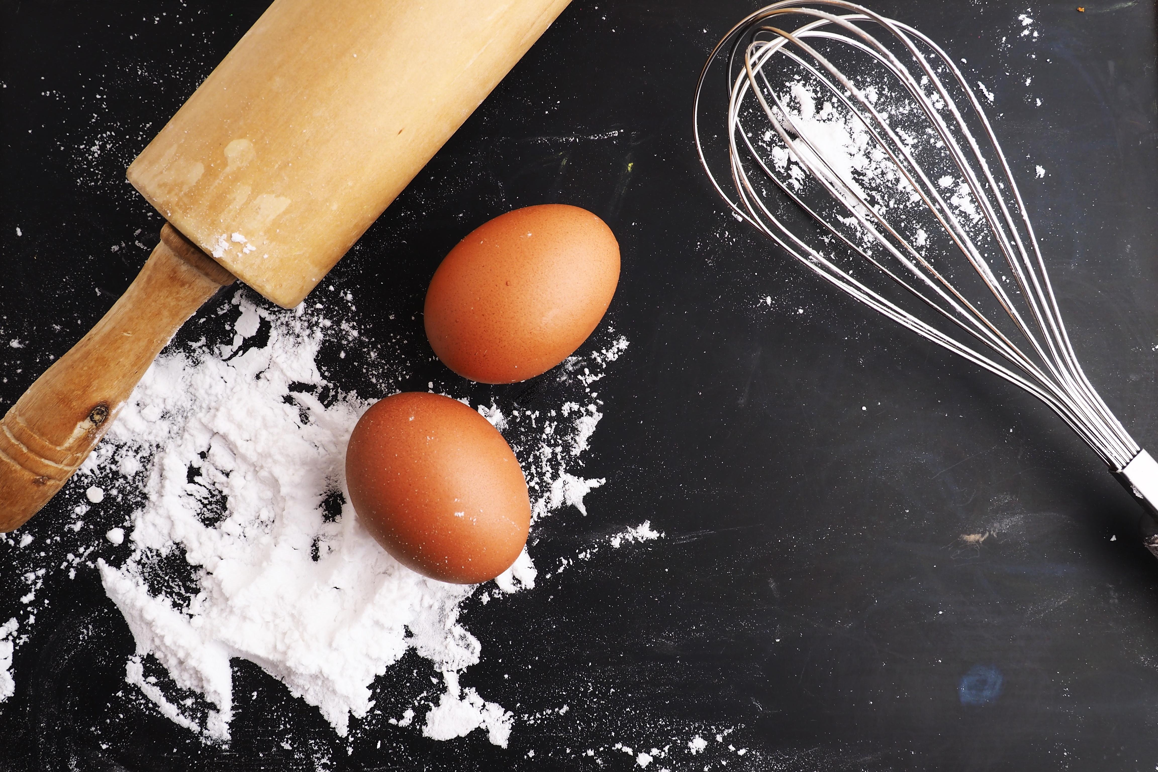 Cooking-School-5